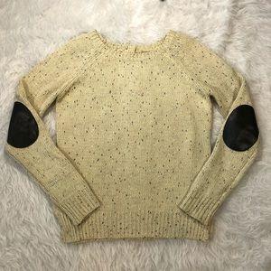 Stitch Fix Market & Spruce Cotulla Sweater